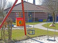 Kindergarten zu Corona-Zeiten